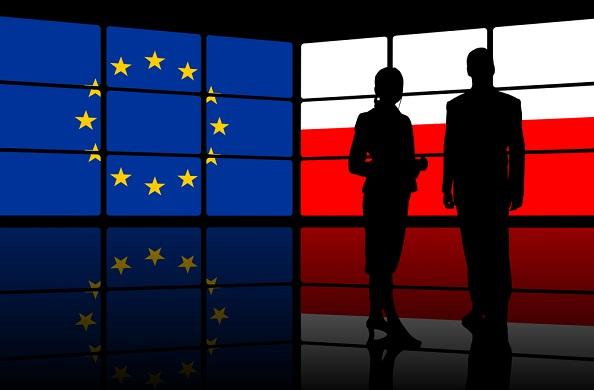 Polské chápání svobody a realita Evropské unie