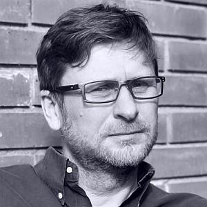 Mikš František
