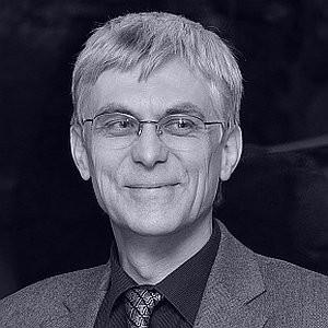 Hanuš Jiří