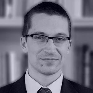 Balík Stanislav
