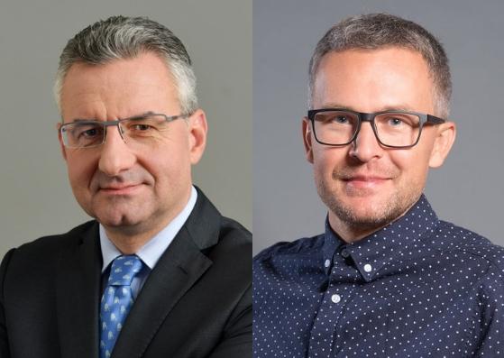 Jan Zahradil, Ondřej Krutílek: Evropská unie potřebuje právní úklid