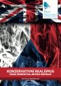 Konzervativní realismus