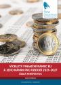 Víceletý finanční rámec EU a jeho návrh pro období 2021–2027