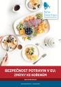 Bezpečnost potravin v EU